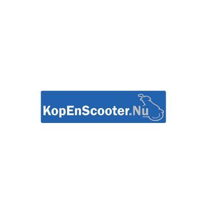 KopEnScooter