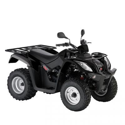 MXU 50R