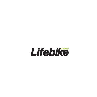 Lifebike