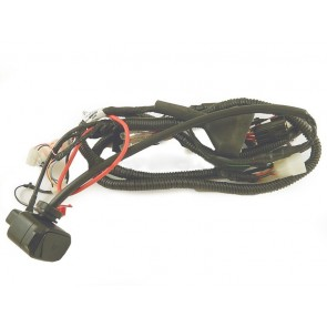 13. M1 Harness Assembly