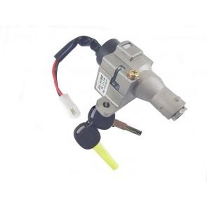 1. M1 Power Lock Set