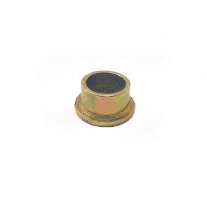 7. [E3/E4]Side stand bushing