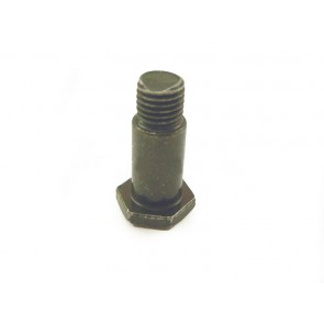 3. [E3/E4]Side stand fixing bolt