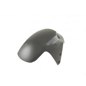 2. [E3/E4]Front fender(matte black)