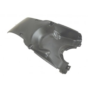 2. M1 Front Wheel Cover (Rear)