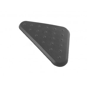2. M1 Footrest Pad(Right)