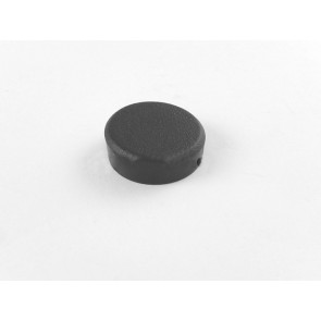 7. M1 Footrest Rubber Plug(Large)