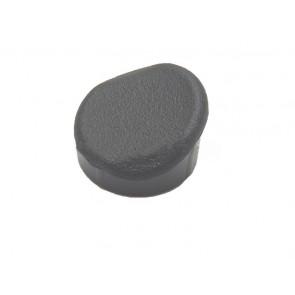 8.U-series Footrest cap A