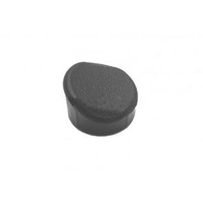 8.U-series Footrest cap D