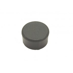 7.U-series Rear Cover cap E