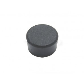 7.U-series Rear Cover cap F