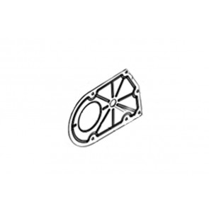 3. L.COVER PLATE GASKET