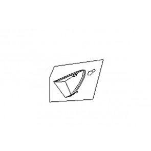 7. FLASHER LIGHT ASSY., L