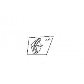2. FLASHER LIGHT ASSY., R