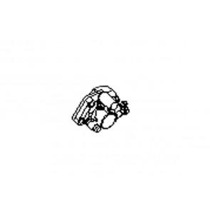 3. CALIPER ASSY(BLACK)