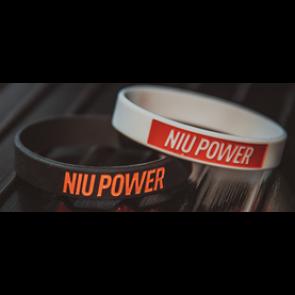 Armband NIU