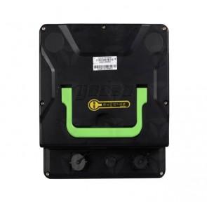 Batteri Stealth 60V28AH