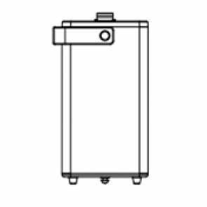 Battery Superior Max 64V28Ah